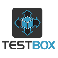 BDD with TESTBOX (Oct, 15-16th)